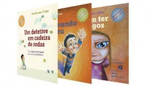 Livros_especiais