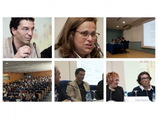 Apresentação da Brochura Tecnologias de Apoio Tecnologias para todos
