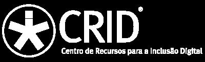 CRID®